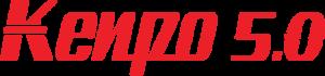 kenpo logo