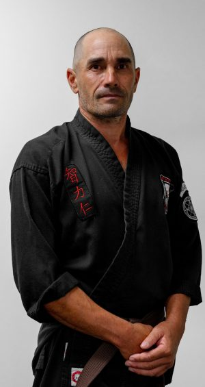 Kenpo Instructor_2-3